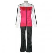 Nike Track Suit Polywarp Were női melegítő