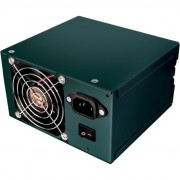 Sursa Antec 380D Green, 380W