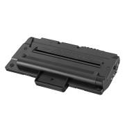 Съвместима тонер касета D1092S - 2k, SCX-4300