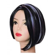 Morris Wig 8733 Md Ch Brown To S Blon