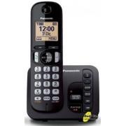 Panasonic kx-tgc220fxb telefon