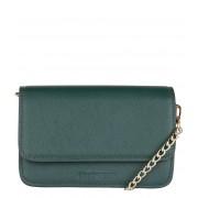 The Little Green Bag Crossbodytas Bag Ilana Groen