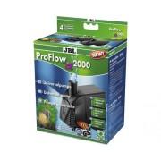 Pompa universala JBL ProFlow u2000