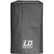 LD Systems Cover LDEB 152 G2 Stinger