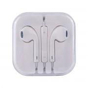 Слушалки за iPhone 6