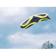 Cerf-volant à double ligne ''Sky Blaster''