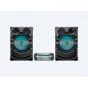 Sistem Audio cu DVD Sony SHAKE-X70D