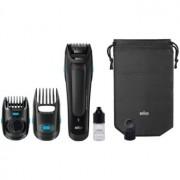 Braun Body Groomer BT5050 машинка за подстригване на брада