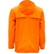 Rains Breaker orange