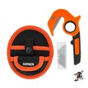 Gerber Vital Zip tool