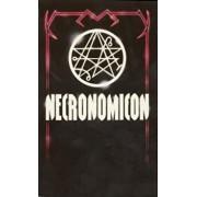 Necronomicon, Paperback/Ed Simon