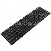 Tastatura Laptop MSI CX620MX