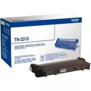 Cartus toner negru TN-2310