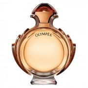 Paco Rabanne Olympéa Intense Eau De Perfume Spray 50ml