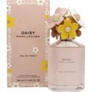 Marc Jacobs Daisy Eau So Fresh Eau de Toilette 125ml Sprej