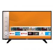 Televizor Horizon LED Smart TV 55HL7590U 139cm Ultra HD 4K Black