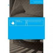 Arhitectura Europei Centrale si de Est Drifting Architecture - East and Central European Architecture