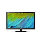 Sharp 24 inca LC-24CHF4012E digital LED TV