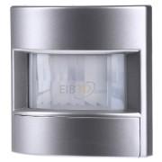 ES 3180-1 A - Automatik-Schalter eds 180G Universal ES 3180-1 A