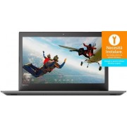 "Laptop Lenovo IdeaPad 320 ISK (Procesor Intel® Core™ i3-6006U (3M Cache, 2.00 GHz), Skylake, 17.3"" HD+, 4GB, 1TB HDD @5400RPM, nVidia GeForce 920MX @2GB, Gri)"
