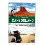 Mohland-Verlag Canyonland