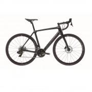 Шосейно колело Bianchi Infinito CV Disc - Force eTap AXS 12sp