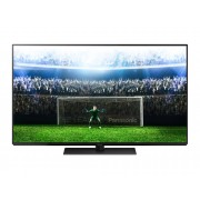 Panasonic TV PANASONIC TX-55FZ800E (OLED - 55'' - 140 cm - 4K Ultra HD - Smart TV)