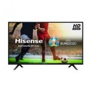 Hisense TV HISENSE H32B5100