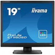 IIYAMA 19 inch Monitor LED Backlit E1980SD