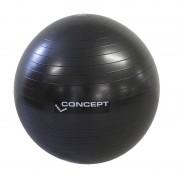 Pilatesboll 55 cm