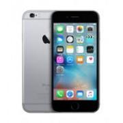 Apple iPhone 6s 16GB Space Grey (MKQJ2-EU-R4)