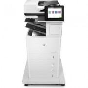 HP LaserJet Enterprise M631z Laserprinter