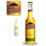 Bere Desperados 0.33 L