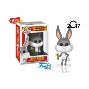 Bugs Bunny Funko Pop Caricatura Looney Tunes