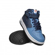 Nike Air Force Mid (gs) [méret: 38,5]