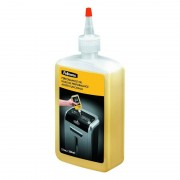 Fellowes Lubricante para Trituradoras de Papel 355ml