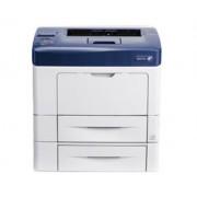 Xerox Phaser 3610 1200 x 1200DPI A4 Blu, Bianco