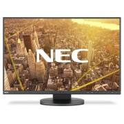 NEC 22.5 Zoll NEC EA231WU-BL