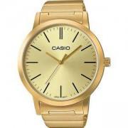 Дамски часовник CASIO COLLECTION LTP-E118G-9A