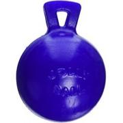 Tug n toss jolly ball