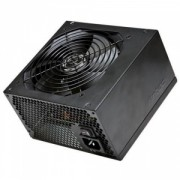 PSU Antec VP 700P-EC, 700W, Semi 80 PLUS, 2 Years Warranty