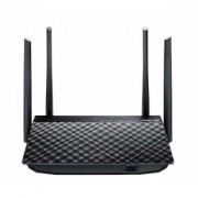Wireless router Asus RT-AC58U