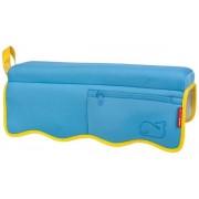 Protectie pentru coate SKIP HOP Balena 235513 (Albastru/Galben)