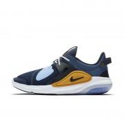 Nike Scarpa Nike Joyride CC - Uomo - Blu