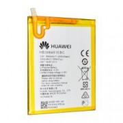 Batterie Huawei Honor 6 Hb396481ebc 3000mah
