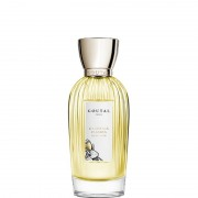 Goutal Paris Gardenia Passion EDP 100 ML