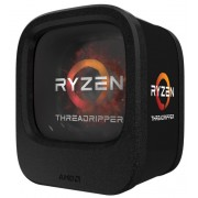 AMD Ryzen Threadripper 1900X 3.8GHz/4.0GHz 8 Core/16 Thread Socket TR4 Processor