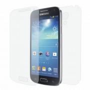 Folie de protectie Smart Protection Samsung Galaxy S4 mini