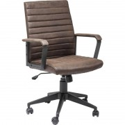 Kare Design silla oficina vintage Labora