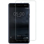 MB Tempered Glass Protector Screen Full Coverage Film Skin For Nokia 2